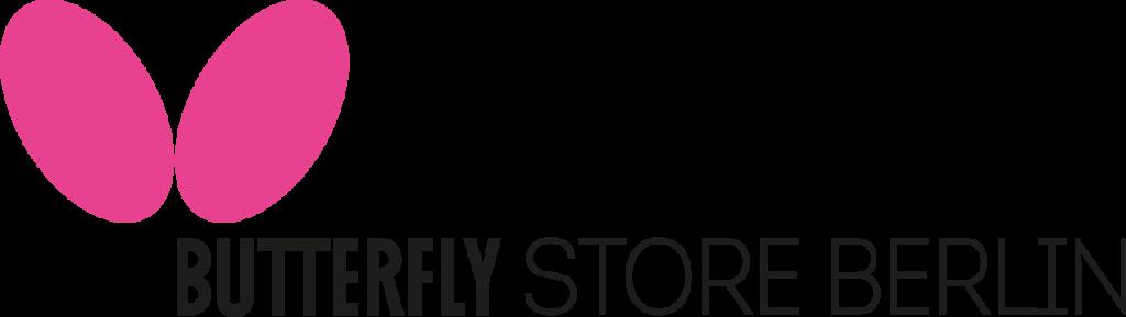 Butterfly-Store-Berlin